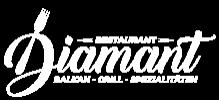 Restaurant Diamant Ludwigsburg - Balkanspezialitäten